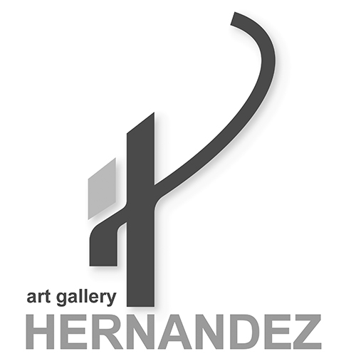 Galleria Hernandez
