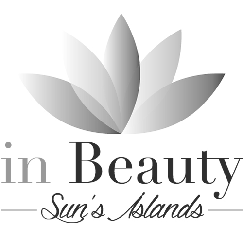 inbeauty-sunsislands