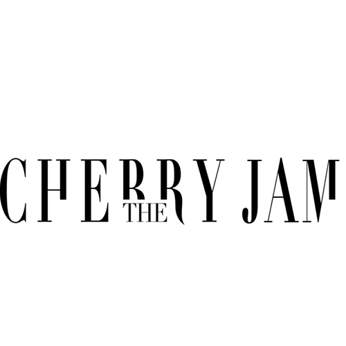 thecherryjam