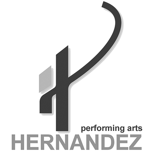 Hernandez Performing Arts