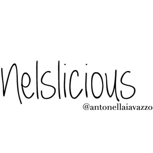 nelslicious